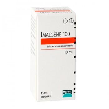 IMALGENE 10 ML